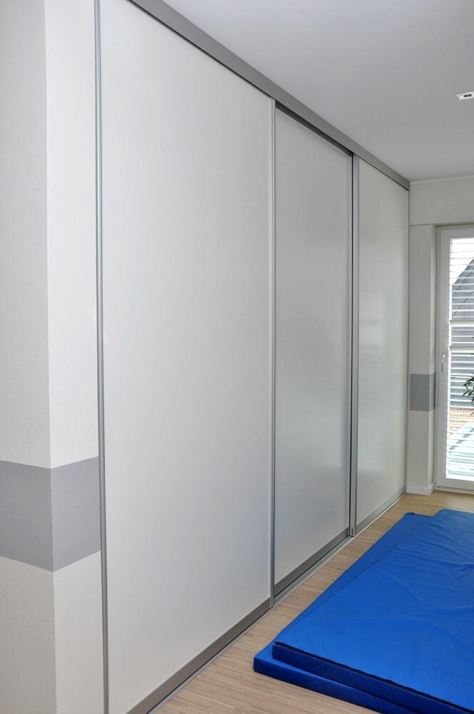 tischlerei leskovsek galerien wohnen. Black Bedroom Furniture Sets. Home Design Ideas